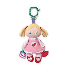 Eric Carle™ Developmental Doll