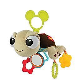 Disney® Squirt Activity Toy
