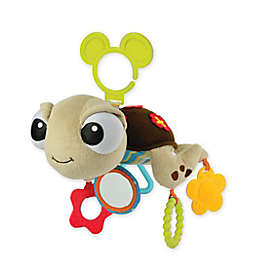 Disney® Squirt Activity Toy