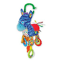 Eric Carle™ Developmental Horse with Sound