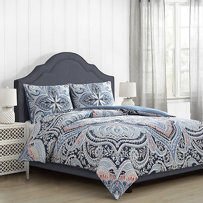 Alternate image 1 for Suhani Comforter Set