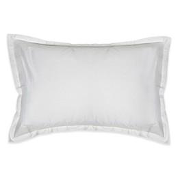 Charisma® Bianco Standard Pillow Sham in White