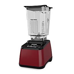 Blendtec® Designer 625™ Blender with WildSide Tritan Jar