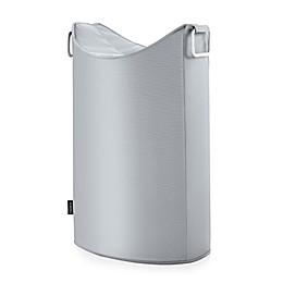 Blomus Laundry Bin in Grey