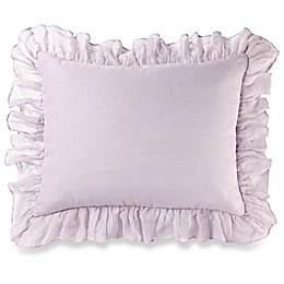 Wamsutta® Vintage Skirted Pillow Sham
