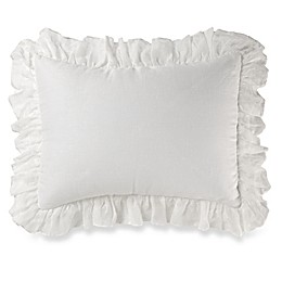 Wamsutta® Vintage Skirted Pillow Sham