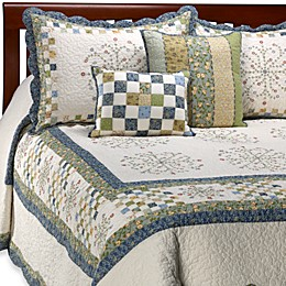 Emily Bedspread