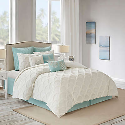 Harbor House™ Cannon Beach Comforter Set