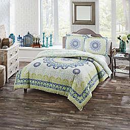 Boho Boutique Gemology Comforter Set