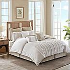 Harbor House Anslee Reversible Queen Comforter Set
