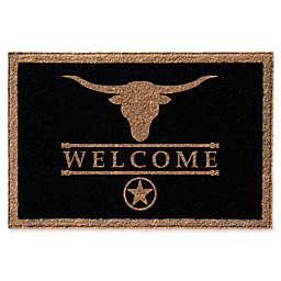 Infinity™ Wesley Welcome Door Mat