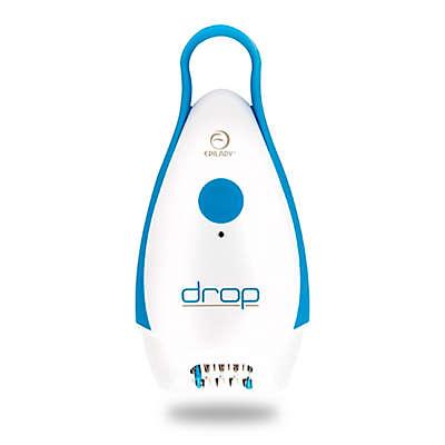 Epilady® Drop Rechargeable Wet/Dry Epilator
