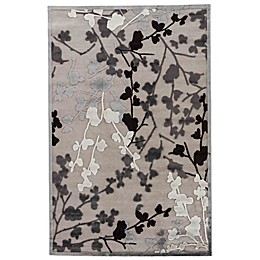 Jaipur Fables Enchanted Area Rug