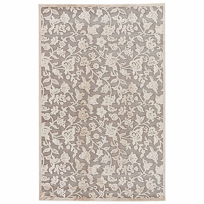 Alternate image 1 for Jaipur Fables Lucie Area Rug