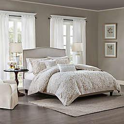 Harbor House™ Suzanna Comforter Set