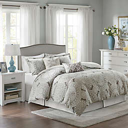 Harbor House™ Freida Comforter Set