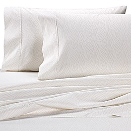 Wamsutta® Zebra 625-Thread-Count PimaCott® Sheet Set