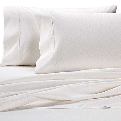 Wamsutta® Zebra 625-Thread-Count PimaCott® Sheet Set