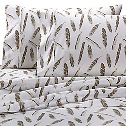 Wamsutta® Feathers 625-Thread-Count PimaCott© Sheet Collection