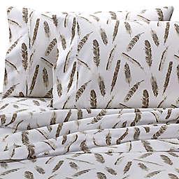 Wamsutta® Feathers 625-Thread-Count PimaCott© Sheet Set