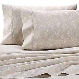 Wamsutta® Floral 625-Thread-Count PimaCott® Sheet Set