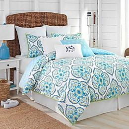 Southern Tide® Summerville Comforter Set