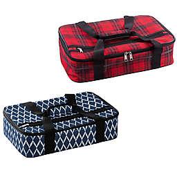 Home Essentials Beyond Insulated Casserole Carrier