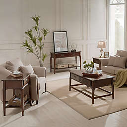 Leick Home Stratus Furniture Collection