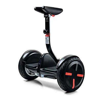 Segway® MiniPRO Self-Balancing Scooter in Black