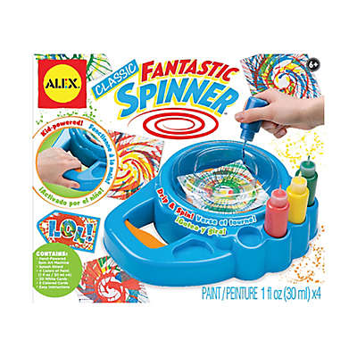 ALEX Toys® Classic Fantastic Spinner