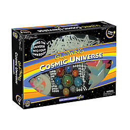 Great Explorations® Glowing Cosmic Universe