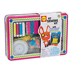 Alex Toys® My Sewing Kit