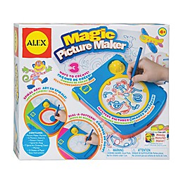 Alex Toys® Magic Picture Maker