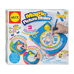 Alex Toys® Magic Picture Maker