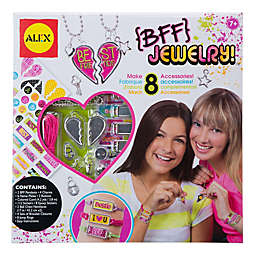 Alex Toys® BFF Jewelry Making Kit