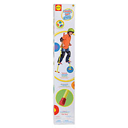 Alex Toys® Ready Set Stilts