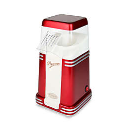 Nostalgia™ Electrics Retro Series™ Mini Hot Air Popcorn Popper