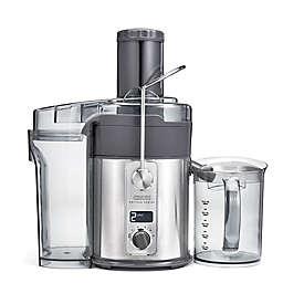CRUX® Artisan Series 5 Speed Digital Juice Extractor