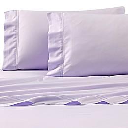 Frette At Home Tiber Pillowcase