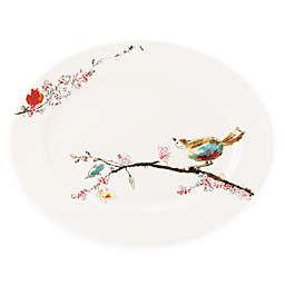 Simply Fine Lenox® Chirp™ 13-Inch Medium Platter