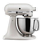 KitchenAid® Artisan® 5 qt. Stand Mixer in Milkshake