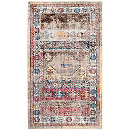 7x7 Square Area Rug Bed Bath Amp Beyond