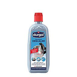 Durgol® 16 oz. Universal Decalcifier/Descaler