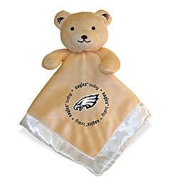 Baby Fanatic® NFL Philadelphia Eagles Security Bear