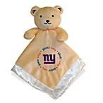 Baby Fanatic® NFL Security Bear