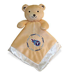 Baby Fanatic® NFL Tennessee Titans Security Bear