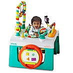 Kolcraft® 1-2-3 Ready-to-Grow Activity Center