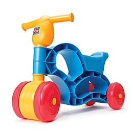 Grow'N' Up Smartstart First Trike