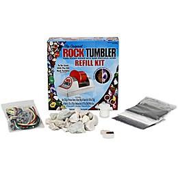 NSI Rock Tumbler Refill Classic  Kit