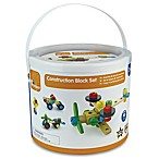 Windsor™ 48-Piece Construction Block Set
